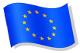 EUR, €