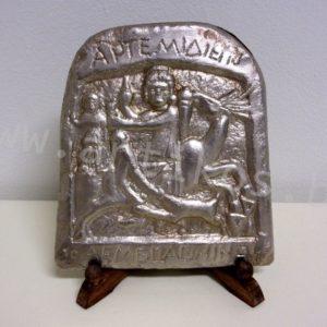 сувенир артемида