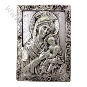 Св. Богородица Рилска