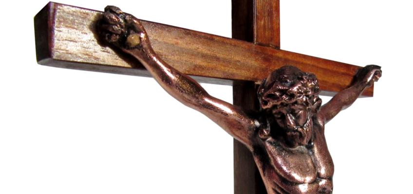 Разпятие Христово, Кръстовден