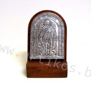 икона Архангел Михаил