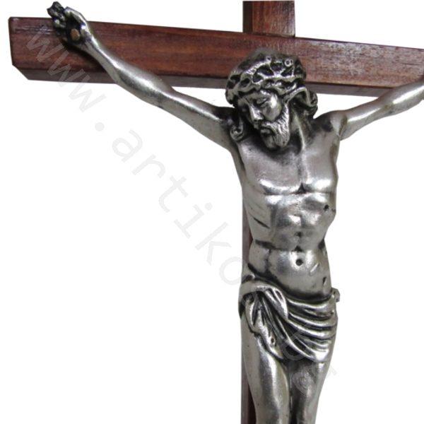 Настолен кръст Разпятие Христово