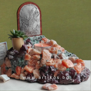 Домашен олтар 01