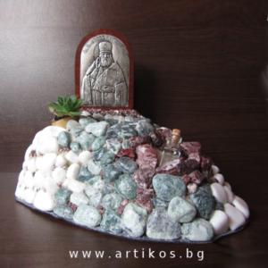 Домашен олтар 02