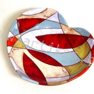 керамика подарък