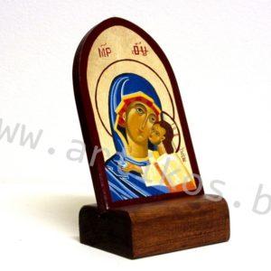 икона Богородица цена