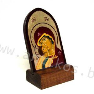 Владимирска Богородица