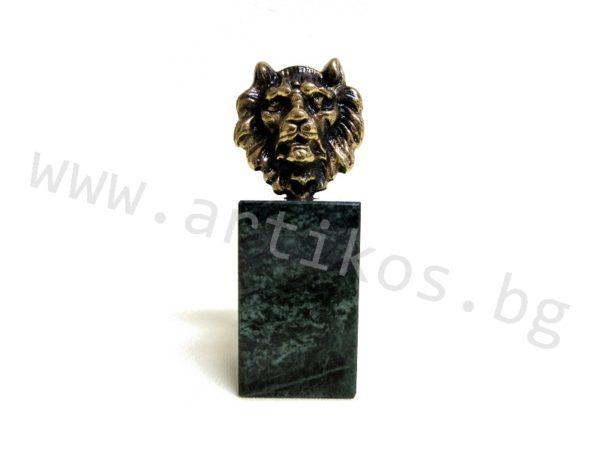 зодия лъв подарък