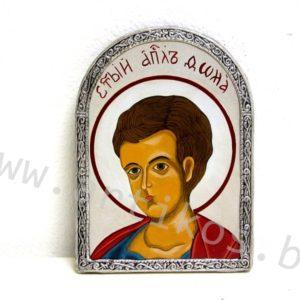 икона Свети Апостол Тома